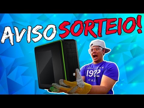 ULTIMA CHANCE!!! PORTUGAPC ‹ ChipArt ›
