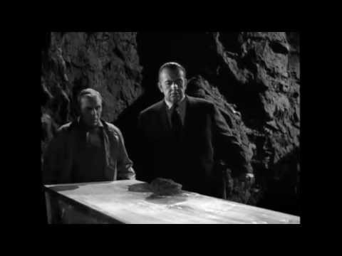 """The Twilight Zone Did It! - Episode 11 - """"Planet of the Apes"""" and """"The Rip Van Winkle Caper"""""""