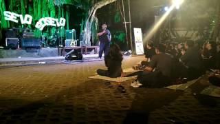 Video Stand up Comedy Indonesia Muktientut MP3, 3GP, MP4, WEBM, AVI, FLV November 2017