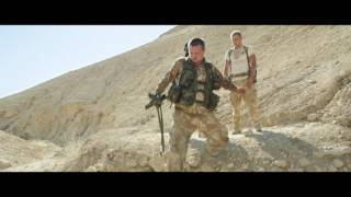 Nonton Kilo Two Bravo  2014  Trailer   German Deutsch   Hd Film Subtitle Indonesia Streaming Movie Download