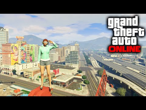 ends - GTA 5 Online - New News on when we might be able to expect update 1.16 from some info updated on the GTA 5 Newswire. It states that the independence day DLC officially ends next Monday, which...
