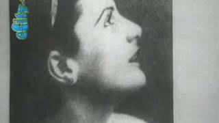 Tefta Tashko Koço - Talinti Shqiptar - [eCity.tk]