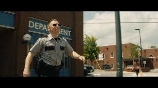 Nonton Long Take Scene From Three Billboards Outside Ebbing  Missouri Film Subtitle Indonesia Streaming Movie Download