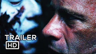Nonton 1922 Official Trailer (2017) Stephen King Netflix Horror Movie HD Film Subtitle Indonesia Streaming Movie Download