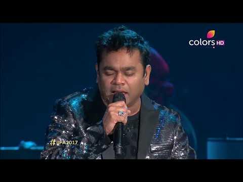 Download Dil hai chhota sa IIFA ROCKS 2017 hd file 3gp hd mp4 download videos