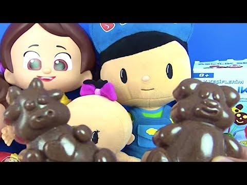 Video Niloya dondurma yiyor. Pepee Niloya Heidi Maşa ile dondurma yapıyor Aşçılık seti ile Pepee dondur download in MP3, 3GP, MP4, WEBM, AVI, FLV January 2017