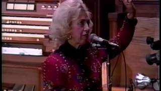 Video Diane Bish at the Cathedral Church of St. Paul  Fond du Lac, Wisconsin MP3, 3GP, MP4, WEBM, AVI, FLV Desember 2018