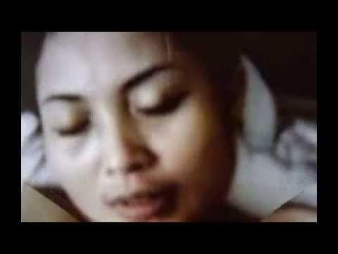 gratis download video - bidan-bongkok