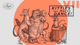 Raffa FL - Can't Get No Sleep (Original Mix) [Suara]
