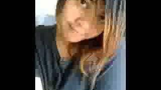 ungu-selamanya (adi luv ida) Video