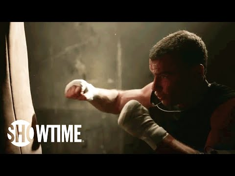 Ray Donovan Season 4 (Teaser 'Heavy Bag')
