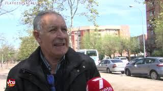 #LaVozdelaCalle: ¿Supone la Semana Santa un impulso a la economía para Granada?