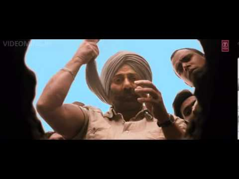 Singh Saab The Great (Title Song) HD(videoming.in)