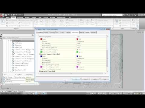 Civil Engineering Curriculum 2010—Unit 4 Lesson 2