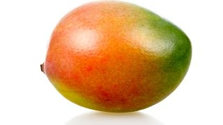 When I'm Mango