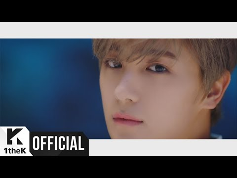 THE BOYZ- No Air