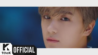 Video [MV] THE BOYZ(더보이즈) _ No Air MP3, 3GP, MP4, WEBM, AVI, FLV Februari 2019