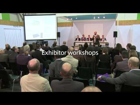 WNE - World Nuclear Exhibition
