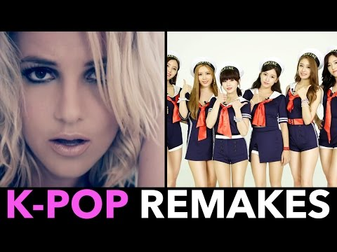 Top 100 Most Downloaded Pop Songs Of All Time