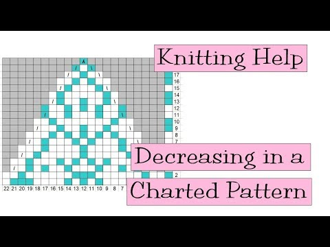 Search result youtube video verypink+knits