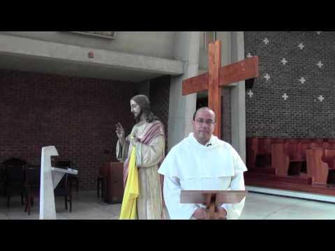 LA GRACIA del Sabado 9 de Marzo de 2013