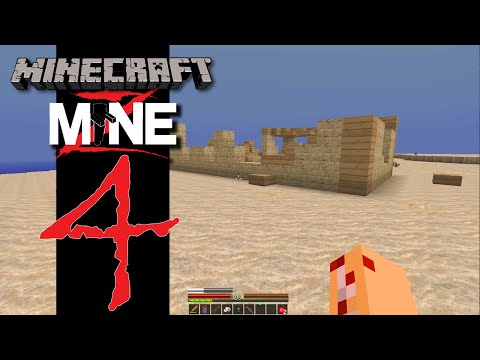 Company - In B.C. until the 27th of October. All other videos will resume when I get back.*** I've decided to get back into playing MineZ! Watch as I try to survive this zombie infested world! Genny's...