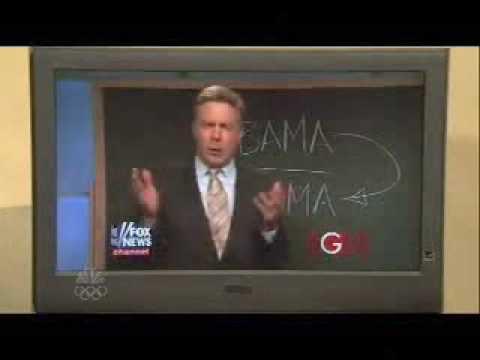 Fox News Boycott Fox Sponsors A L   Autos Post