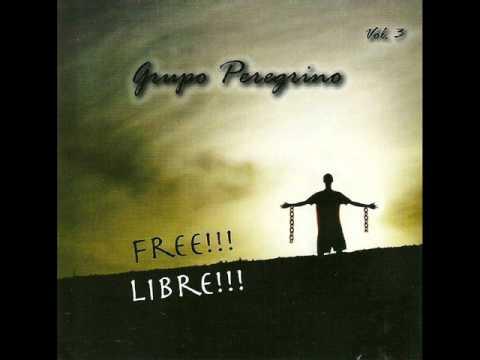 GRUPO PEREGRINO - FREE