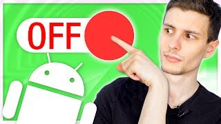 Video 13 Android Settings You Should Change Now! MP3, 3GP, MP4, WEBM, AVI, FLV Mei 2019