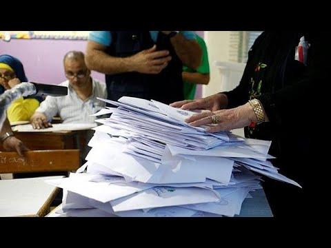 Λίβανος: Αναμένοντας το εκλογικό αποτέλεσμα