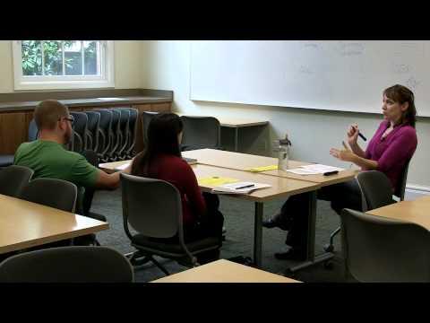 SAS Workshop study skills