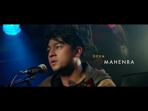 RPM feat Deva Mahenra - Ratu Rintik (Official Video Lyric)