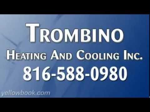 Air Conditioning Repair Liberty Air Conditioning Repair Gladstone North Kansas City MO.mp4