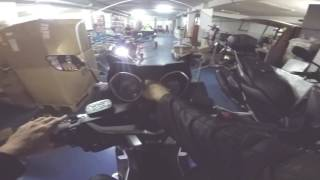 Welcome To MolMotor Youtube Channel I make everything related to motorcycles videos including Daily Observations, Motovlogs...