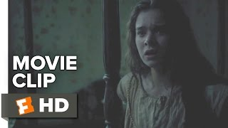 Nonton The Keeping Room Movie Clip   They Re Coming  2015    Hailee Steinfeld  Sam Worthington Movie Hd Film Subtitle Indonesia Streaming Movie Download