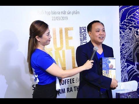 Vì sao đến giờ Việt Nam mới có thương hiệu cafe Arabica đầu tiên? @ vcloz.com