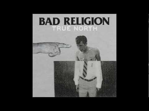 Bad Religion - In Their Hearts Is Right lyrics