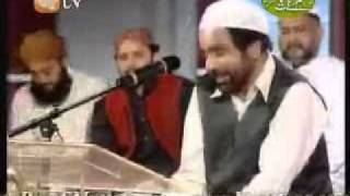 Video Best Naat  Yousuf Memon ( yeh Faiz hum ko ) MP3, 3GP, MP4, WEBM, AVI, FLV September 2019
