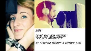 Alles - Martina Lechner & Werner Mai