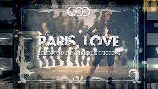 Nonton The Rookies   Paris Love Film Subtitle Indonesia Streaming Movie Download