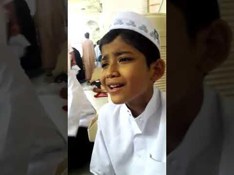 Video Suara merdu Ammar Fathani(2) download in MP3, 3GP, MP4, WEBM, AVI, FLV January 2017