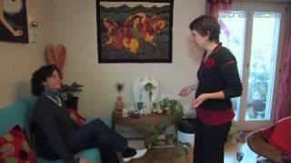 Joana L. Braun Life Coaching - Uetikon Am See, Lebensberatung, Meditation
