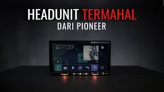 Download Video Jangan Beli Pioneer Headunit 9 Jutaan Z9150 BT ! - #SMREVIEW MP3 3GP MP4
