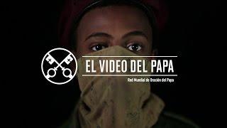 El Papa demana acabar amb l'esclavitud dels nens soldat