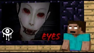 Video Monsterschool: Kijk uit voor de uitdaging van het horrorspel - Minecraft-animatie MP3, 3GP, MP4, WEBM, AVI, FLV Agustus 2018