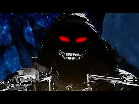 Disturbed - The Vengeful One (Official Music Video)