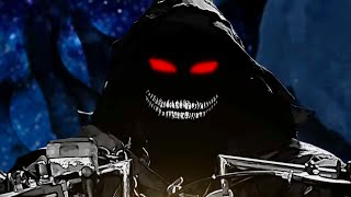 Video Disturbed - The Vengeful One [Official Music Video] MP3, 3GP, MP4, WEBM, AVI, FLV Agustus 2018