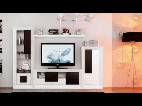 Living Room Tv Cabinet Photos
