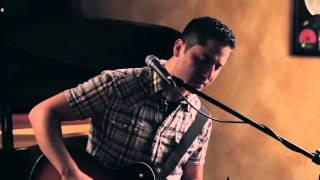 Boyce Avenue - What Makes You Beautiful (One Direction Cover) (Legendado PT/BR) [HD]