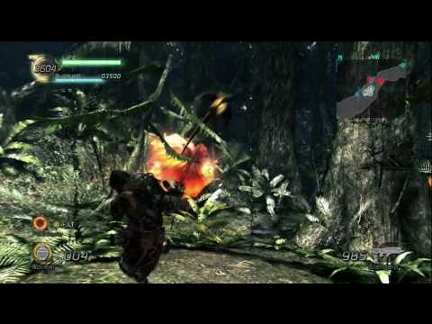 lost planet 2 xbox 360 iso